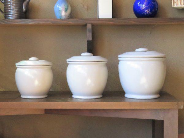 サイズ,漬物,浅漬け,梅干し,梅干し容器,漬物容器,容器,甕,かめ
