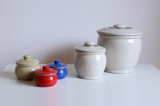 漬物,浅漬け,梅干し,梅干し容器,漬物容器,容器,甕,かめ